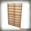 TTCombat Citadel Paint Shelf