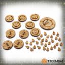 TTCombat Counters 01