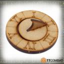 TTCombat Counters 02