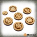 TTCombat Counters 03
