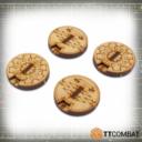 TTCombat Counters 04