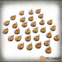 TTCombat Counters 05