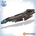 TTCombat DFC Resistance Phalanx 01