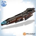 TTCombat DFC Resistance Phalanx 02