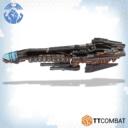 TTCombat DFC Resistance Phalanx 04