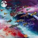 TTCombat DFC Resistance TridentOlympus 13