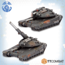 TTCombat DZC Zhukov Constantine 01