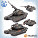 TTCombat DZC Zhukov Constantine 02