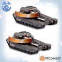 TTCombat DZC Zhukov Constantine 03