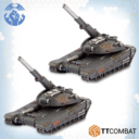 TTCombat DZC Zhukov Constantine 04