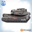 TTCombat DZC Zhukov Constantine 05
