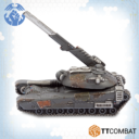 TTCombat DZC Zhukov Constantine 06