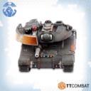 TTCombat DZC Zhukov Constantine 08