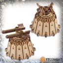 TTCombat Gun Silo Double 01
