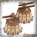 TTCombat Gun Silo Double 02