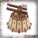 TTCombat Gun Silo Double 05