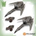 TTCombat Interceptor Bomber 04