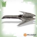 TTCombat Interceptor Bomber 05