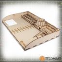 TTCombat MegaPaintStation 01