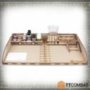 TTCombat MegaPaintStation 02