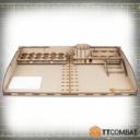 TTCombat MegaPaintStation 03