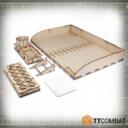TTCombat MegaPaintStation 04