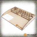 TTCombat PaintStationVallejo 01
