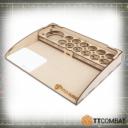 TTCombat PaintStationVallejo 03
