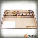 TTCombat PaintStationVallejo 04