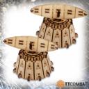 TTCombat Radar Double 02