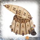 TTCombat Radar Double 03