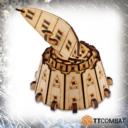 TTCombat Radar Double 04
