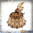 TTCombat Radar Double 05