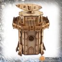 TTCombat Radar Tower 01