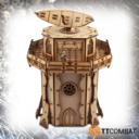 TTCombat Radar Tower 02