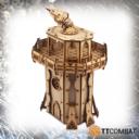 TTCombat Radar Tower 03