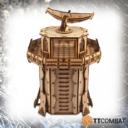 TTCombat Radar Tower 05