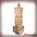 TTCombat SanGeremiaTower 01