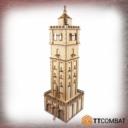 TTCombat SanGeremiaTower 02