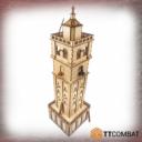 TTCombat SanGeremiaTower 03