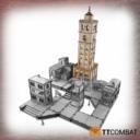 TTCombat SanGeremiaTower 05