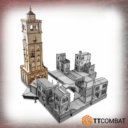 TTCombat SanGeremiaTower 06