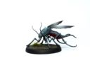 WY Malifaux Previews Giraldez 10