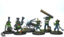 WY Malifaux Previews Giraldez 11