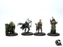 WY Malifaux Previews Giraldez 2