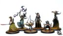 WY Malifaux Previews Giraldez 3