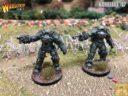 Warlord Games Konflikt 47 Soviet Heavy Infantry 3