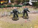 Warlord Games Konflikt 47 Soviet Heavy Infantry 4