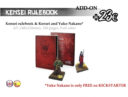 ZM Addon Rulebook