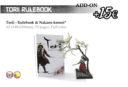 ZM Addon Rulebook2